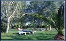 Foto Hotel Alkyon in Vrachati ( Korinthia)